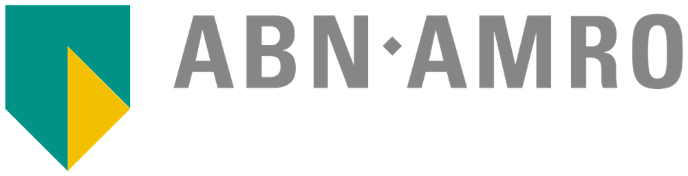 1200px-ABN-AMRO_Logo_new_colors.svg.png