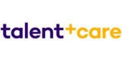 logo_talentcare.jpg